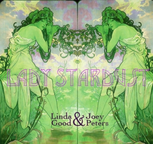 Lady Stardust_image 1