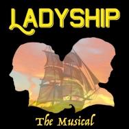 LadyShip logo 3