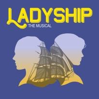 LadyShip Logo Final 300 dpi 1500x1500