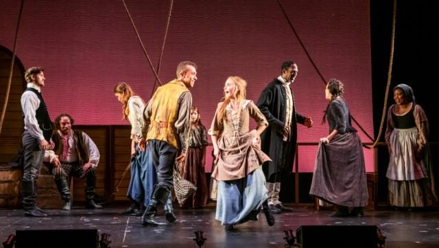 Ensemble-Cast-of-LadyShip-photo-by-Russ-Rowland